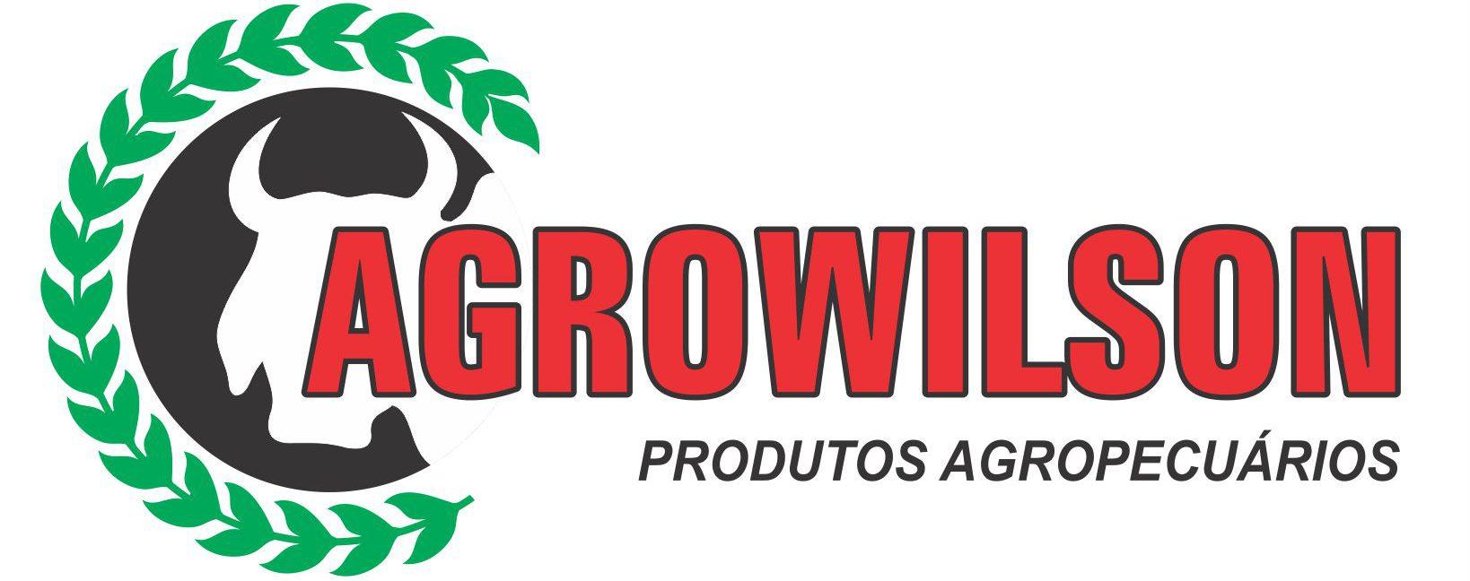 Agrowilson Distribuidora LTDA