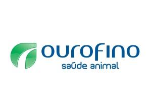 Ourofino