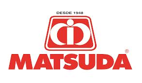 matsuda4